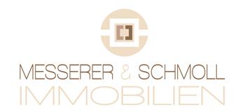Messerer & Schmoll Immobilien